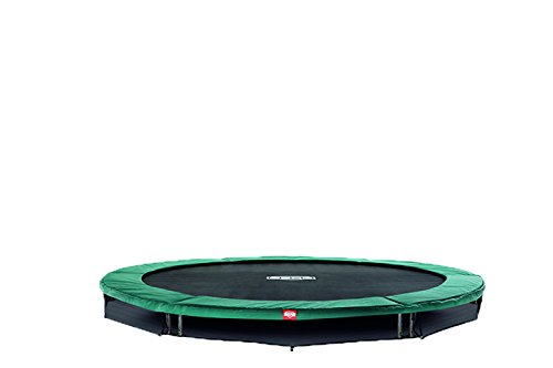 Trampolin InGround Talent Ø305cm BERG toys
